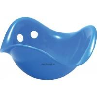 Bilibo kék