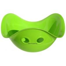 Bilibo zöld