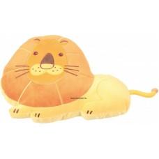 Pihe-puha Ülőpárna - oroszlán
