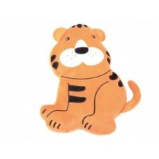 Pihe-puha Ülőpárna - tigris