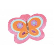 Pihe-puha Ülőpárna - pillangó