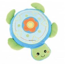 Pihe-puha Ülőpárna - teknős