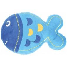 Pihe-puha Ülőpárna - halacska