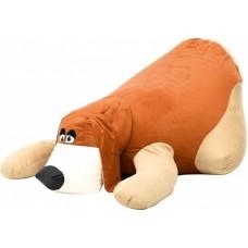 Óriás padlópárna - kutyus