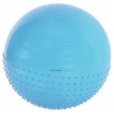 Terápiás érzékelő labda - 55 cm