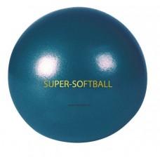 Soft ball - 23 cm