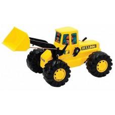 Dantoy Bulldog traktor