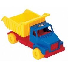 Dantoy Teherautó-kicsi
