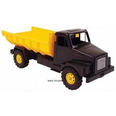 Dantoy Óriás teherautó