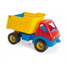Dantoy teherautó