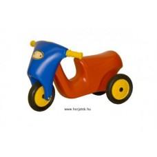 Dantoy Motor - háromkerekű
