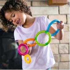 Tinker Rings mágneses karikák