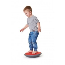 Gonge Egyensúlyozó Légkorong