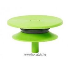 Billegő kiegészítő elem - Gonge