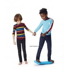 Robo-board a twist deszka - Gonge