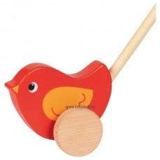 Tologatós madárka