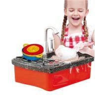 Kata mosogató
