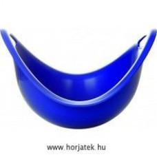 Forgó-Egyensúlyozó Ülőke (kék)