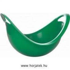 Forgó-Egyensúlyozó Ülőke (zöld)
