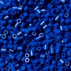 Hama vasalható gyöngy - 1000 db-os kék színű Midi