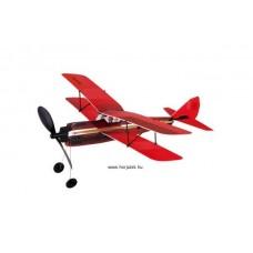 Hape A Kis Herceg - Repülőgép