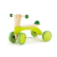 Hape Bébi jármű