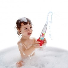 Hape Mókás vízkilövő