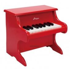 Hape Játék Zongora