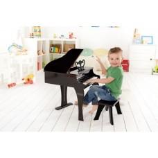 Hape Játék Klasszikus Zongora