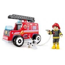 Hape Tűzoltóautó