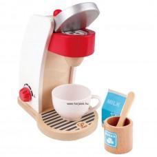 Hape Kávéfőző