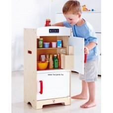 Hape Hűtőszekrény