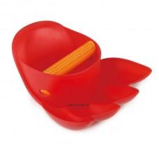 Hape Homokozó mancs - piros