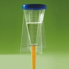 Esővízgyűjtő-csapadékmérő