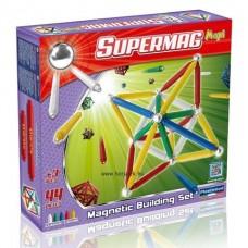 Supermag Maxi,Classic 44db          *