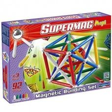 Supermag Maxi,Classic 92db          *