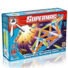 Supermag Maxi,Neon 66 db