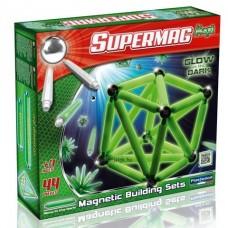 Supermag Maxi,Glow 44 db