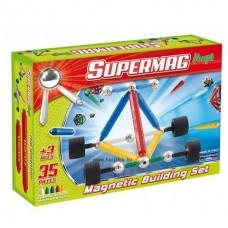 Supermag Maxi,Jármű 35db          *