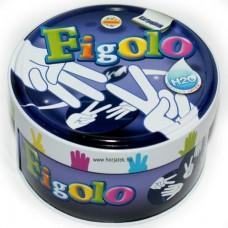 Figolo társasjáték