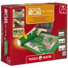 Jigroll 500-1500 db.puzzle tárolására