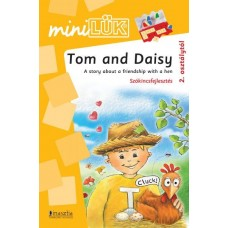 LM-Tom and Daisy