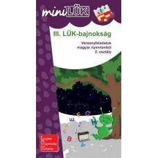 LM-III.LÜK bajnokság-III-2