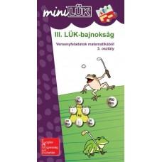 LM-III.LÜK bajnokság-III-3