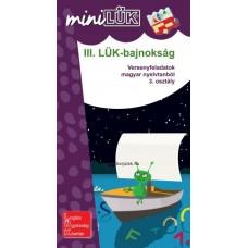 LM-III.LÜK bajnokság-III-4