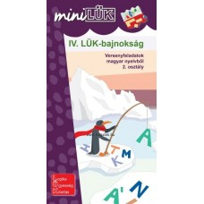 LM-IV.LÜK bajnokság-IV-2.