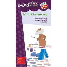 LM-IV.LÜK bajnokság-IV-4.