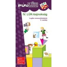 LM-IV.LÜK bajnokság-IV-7.