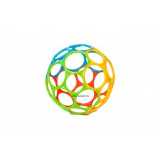 Lyukacsos labda-11,5 cm