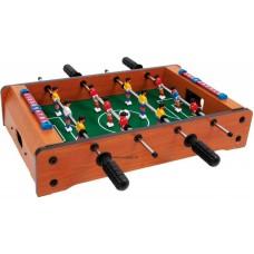 Asztali foci